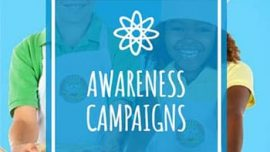 Awareness Campaigs