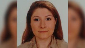 MERVE ŞENKAYA