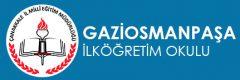 gaziosman