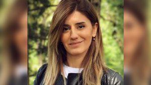 DERYA TAYHAN