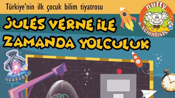Ankara Batıkent Mektebim Koleji