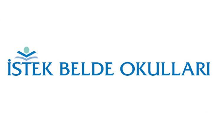 İstanbul Sarıyer Türkan Efe İlk ve Ortaokulu